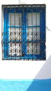 marruecos 2013 285