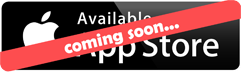 app-store-coming-soon