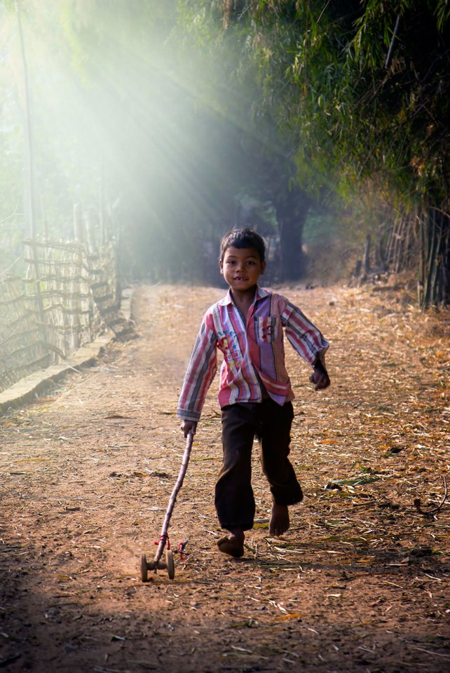 children-around-the-world-15india