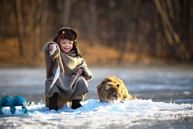 children-around-the-world-8rusia