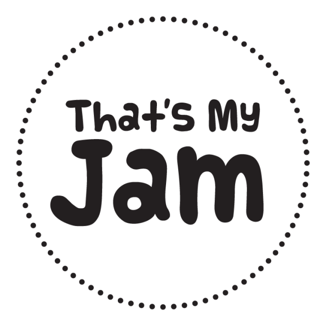Label_ThatsMyJam